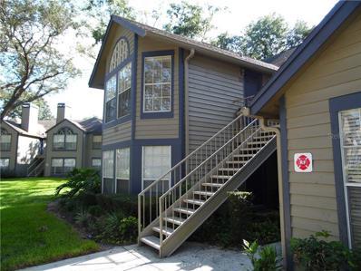 952 Bird Bay Court UNIT 202, Lake Mary, FL 32746 - MLS#: O5736781