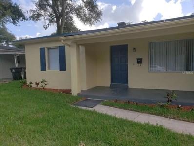3608 Corrine Drive, Orlando, FL 32803 - MLS#: O5736786