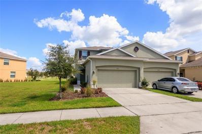 1405 Scarlet Oak Loop, Winter Garden, FL 34787 - MLS#: O5736787