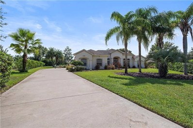 1440 Ioni Court, Ormond Beach, FL 32174 - MLS#: O5736805