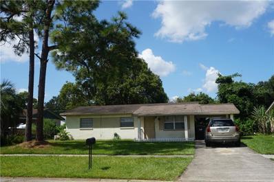 4232 Anthony Lane, Orlando, FL 32822 - MLS#: O5736806