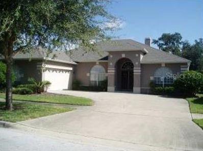 6809 Scythe Avenue, Orlando, FL 32812 - #: O5736811