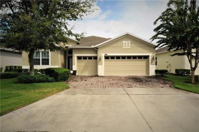 3325 Saloman Lane, Clermont, FL 34711 - #: O5736822