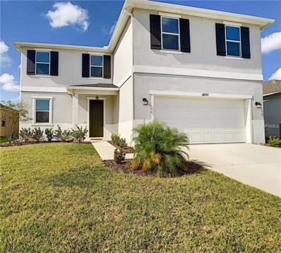 12293 Sumter Drive, Orlando, FL 32824 - MLS#: O5736851