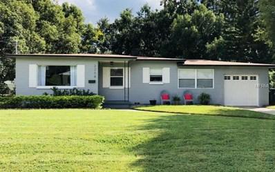2208 Hargill Drive, Orlando, FL 32806 - MLS#: O5736870