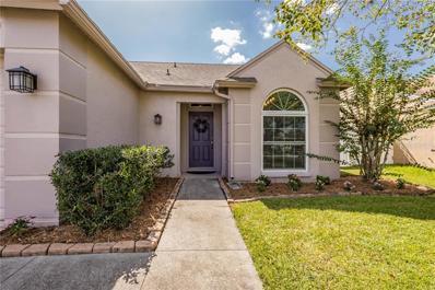 13110 San Diego Woods Lane, Orlando, FL 32824 - MLS#: O5736877