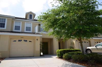 14104 Evening Sky Place, Orlando, FL 32828 - MLS#: O5736878
