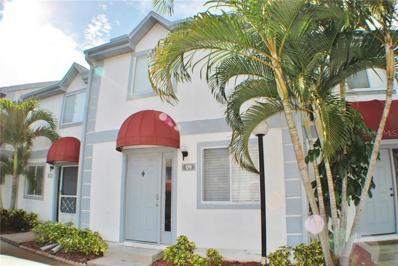 179 Seaport Boulevard, Cape Canaveral, FL 32920 - #: O5736892