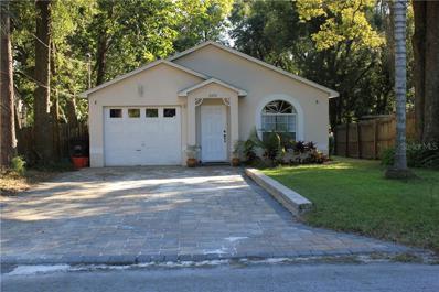 2010 Page Avenue, Orlando, FL 32806 - #: O5736894