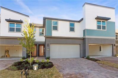 2469 Firstlight, Winter Park, FL 32792 - MLS#: O5736899