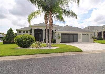 2948 Lake Huron Lane, Tavares, FL 32778 - MLS#: O5736900