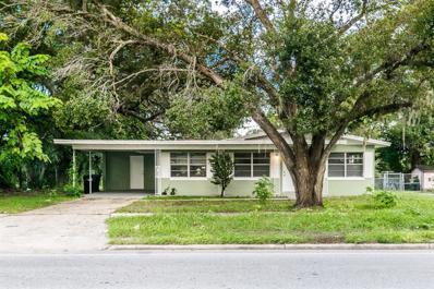 2023 N Hastings Street, Orlando, FL 32808 - MLS#: O5736916