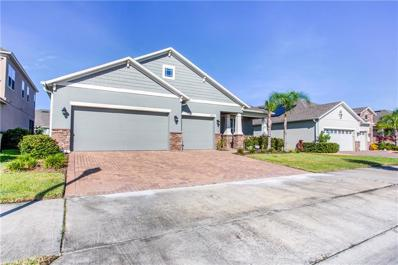12260 Stone Bark Trail, Orlando, FL 32824 - MLS#: O5736918
