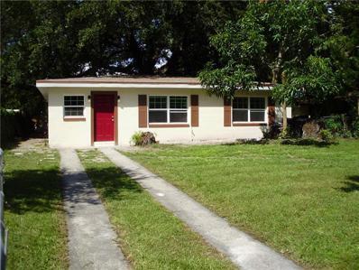 4365 Aetna Drive, Orlando, FL 32808 - #: O5736921