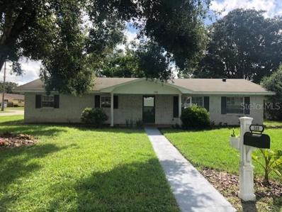 100 Hampden Road, Winter Haven, FL 33884 - MLS#: O5736933