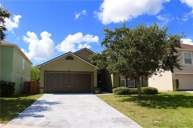 118 Wheatfield Circle, Sanford, FL 32771 - MLS#: O5736935