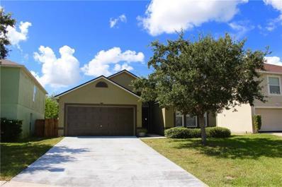 118 Wheatfield Circle, Sanford, FL 32771 - #: O5736935