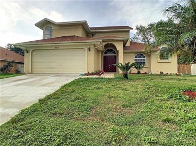 8332 Rose Groves Road, Orlando, FL 32818 - MLS#: O5736938