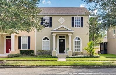 14478 Bridgewater Crossings Boulevard, Windermere, FL 34786 - MLS#: O5736939
