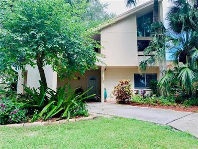 2735 Fox Fire Court, Clearwater, FL 33761 - #: O5736941