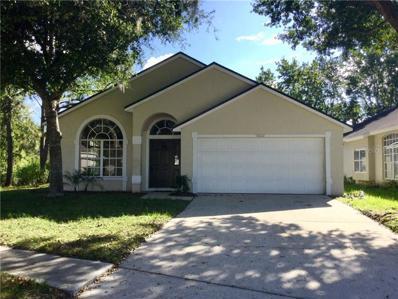 13422 Fordwell Drive, Orlando, FL 32828 - MLS#: O5736958