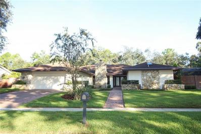 301 White Oak Circle, Maitland, FL 32751 - MLS#: O5736966