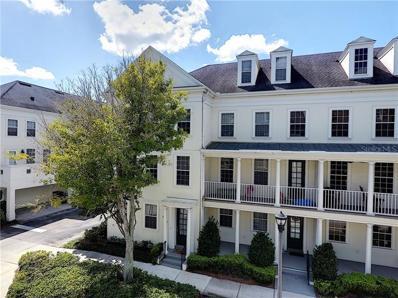 1640 Chatfield Place, Orlando, FL 32814 - MLS#: O5736977