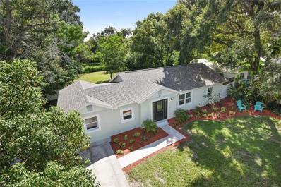 841 Bethune Drive, Orlando, FL 32805 - MLS#: O5736978