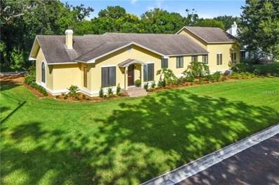 1514 S Summerlin Avenue, Orlando, FL 32806 - MLS#: O5737003
