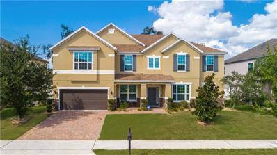 4927 Scenic Vista Drive, Saint Cloud, FL 34771 - MLS#: O5737007