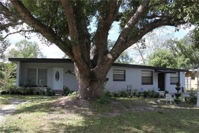 216 Wilmer Avenue, Orlando, FL 32811 - MLS#: O5737010