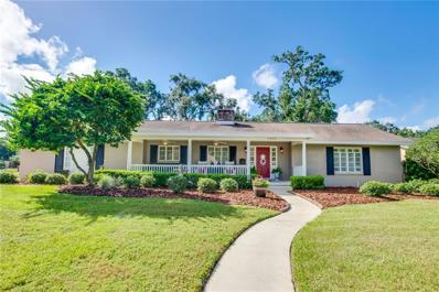 1808 Antigua Drive, Orlando, FL 32806 - MLS#: O5737016