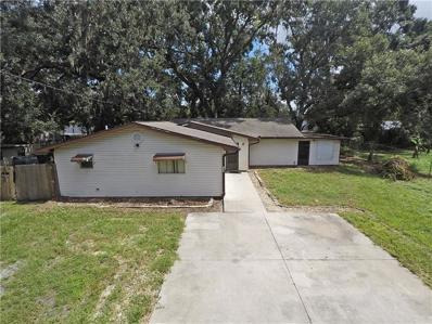2343 Apache Avenue, Kissimmee, FL 34744 - MLS#: O5737023