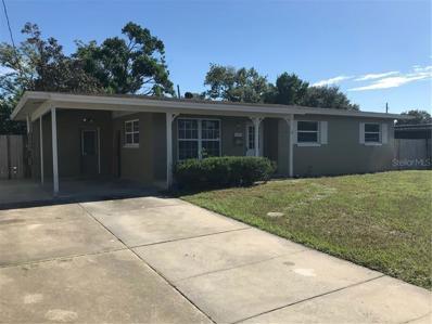 1633 N Hudson Street, Orlando, FL 32808 - MLS#: O5737039