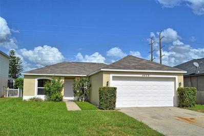 4429 Stone Meadow Drive, Orlando, FL 32826 - MLS#: O5737046