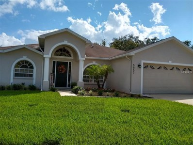 5852 Lenmar Court, Holiday, FL 34690 - MLS#: O5737050