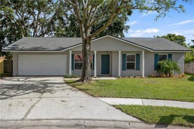11311 Bingham Court, Orlando, FL 32837 - MLS#: O5737080