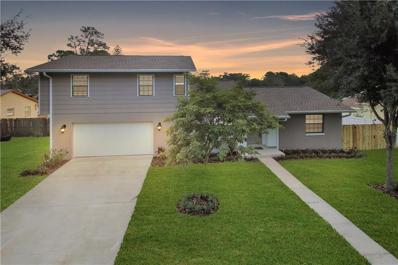 105 Kaywood Drive, Sanford, FL 32771 - MLS#: O5737108