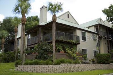 234 Afton Square UNIT 103, Altamonte Springs, FL 32714 - MLS#: O5737109