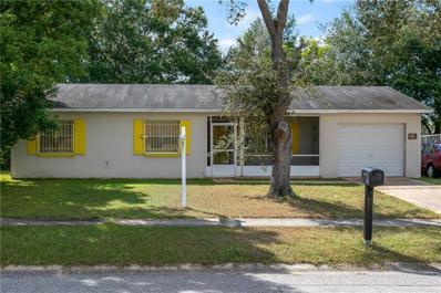 1878 Windmill Drive, Orlando, FL 32818 - MLS#: O5737123
