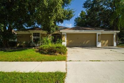 7003 Potomac Circle, Riverview, FL 33578 - MLS#: O5737128