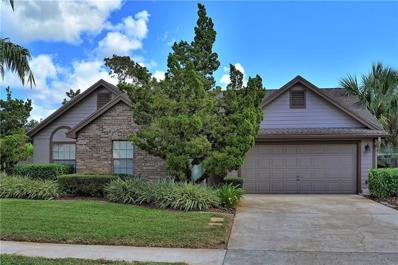 487 Autumn Oaks Place, Lake Mary, FL 32746 - MLS#: O5737133