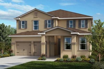 13752 Peach Orchard Way, Winter Garden, FL 34787 - MLS#: O5737148