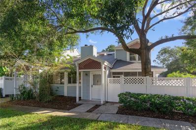 1731 Winter Green Boulevard, Winter Park, FL 32792 - MLS#: O5737156