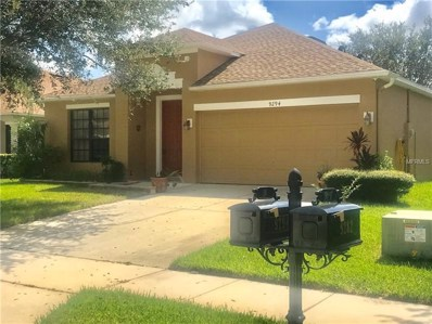 9294 Venezia Plantation Drive, Orlando, FL 32829 - MLS#: O5737157