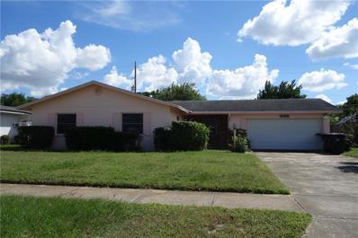 4866 Cedar Bay Street, Orlando, FL 32812 - MLS#: O5737160