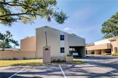 1428 Oak Place UNIT H, Apopka, FL 32712 - MLS#: O5737164