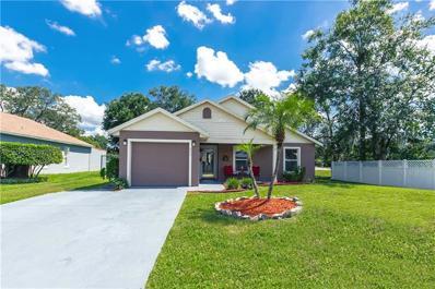 553 1ST Avenue, Altamonte Springs, FL 32714 - MLS#: O5737167