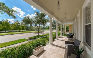 13951 Golden Rain Tree Boulevard, Orlando, FL 32828 - MLS#: O5737184