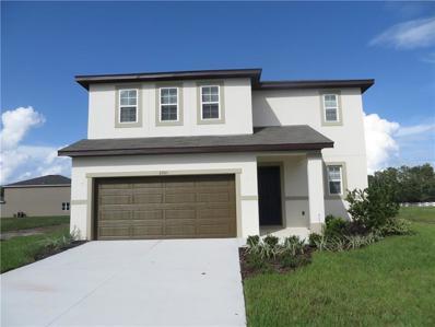 2201 Wadeview Loop, Saint Cloud, FL 34772 - MLS#: O5737202